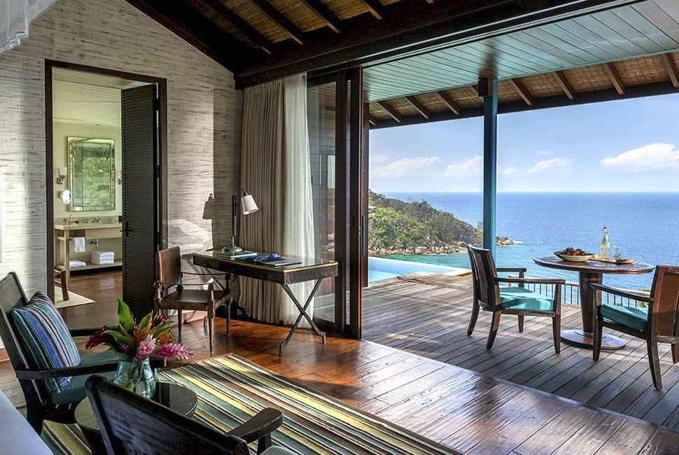 gear-patrol-hotel-four-seasons-seychelles