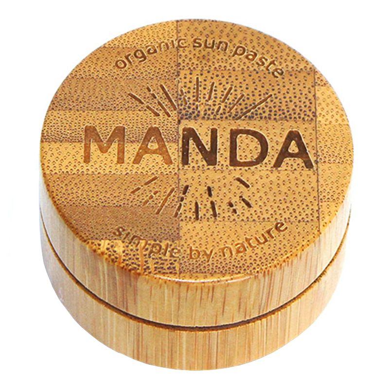 manda-gear-patrol-800