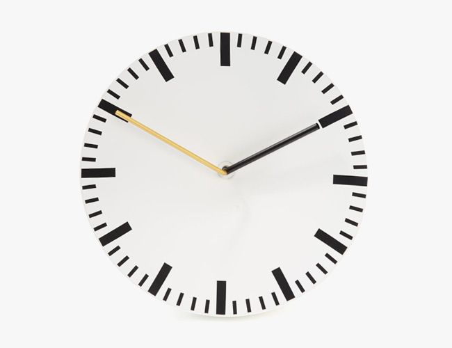 Best Wall Clocks For The Home