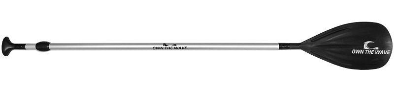 own-the-wave-gear-patrol-800