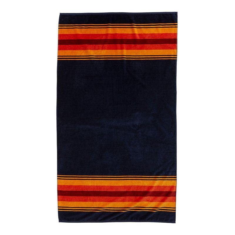 pendleton-beach-towel-gear-patrol-800
