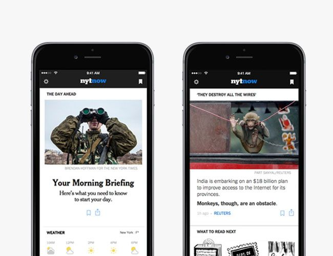 reading-apps-gear-patrol-nyt-now