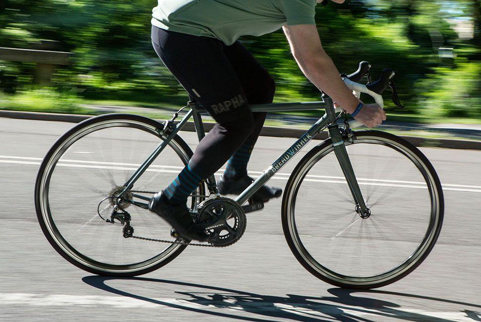 road-bikes-16-gear-patrol-ap-slide-1
