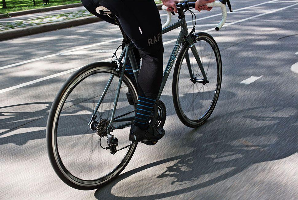 road-bikes-16-gear-patrol-ap-slide-3