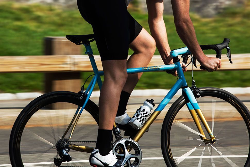 road-bikes-16-gear-patrol-hp-slide-1