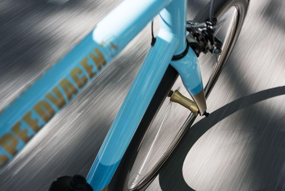 road-bikes-16-gear-patrol-hp-slide-3