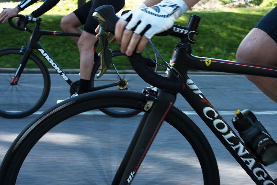 road-bikes-16-gear-patrol-jb-slide-4