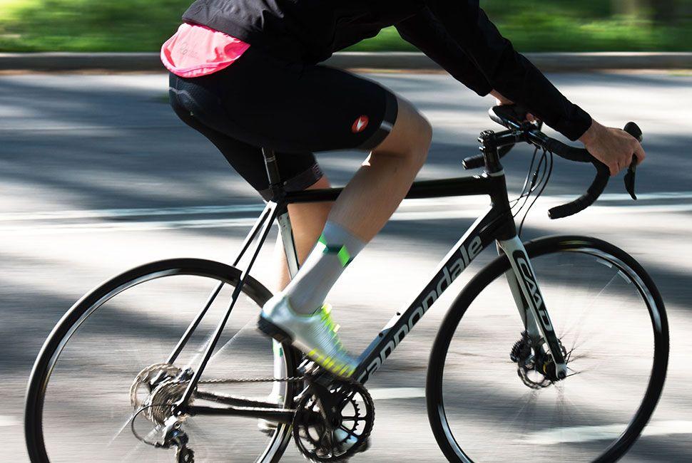road-bikes-16-gear-patrol-js-slide-1