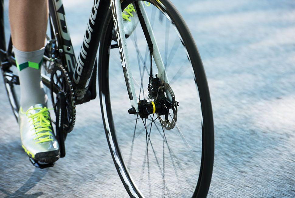 road-bikes-16-gear-patrol-js-slide-4