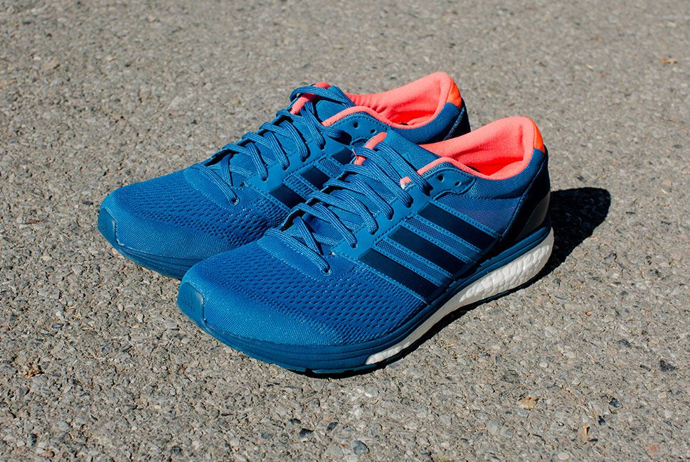 running-shoes-16-gear-patrol-adidas-blue