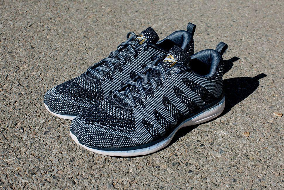 running-shoes-16-gear-patrol-apl