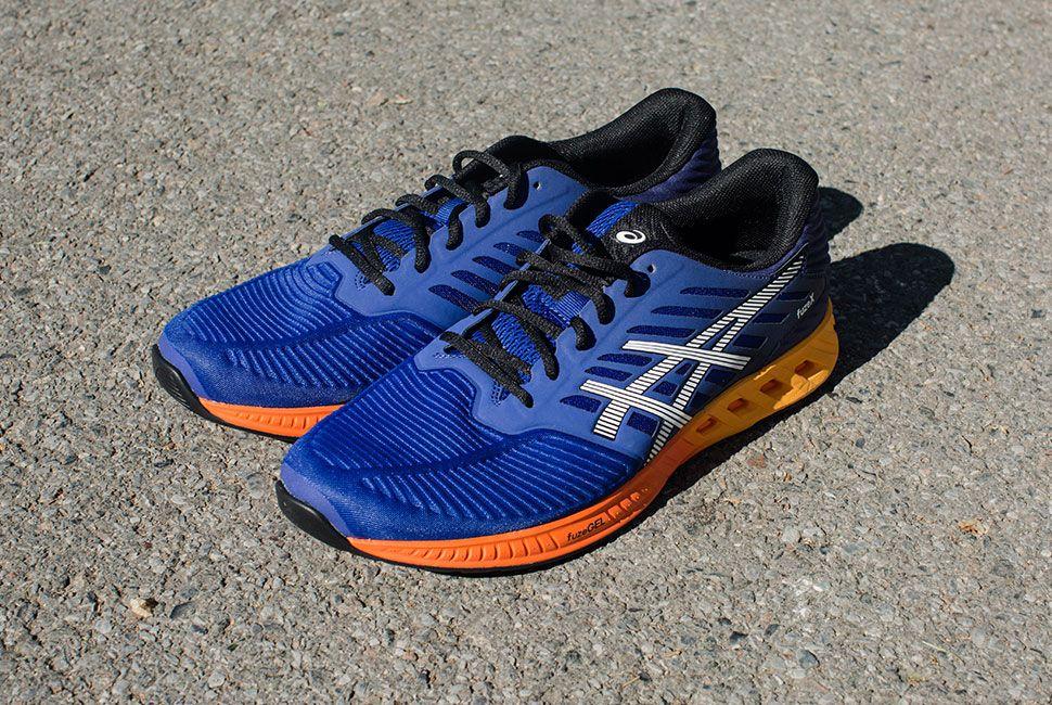 running-shoes-16-gear-patrol-asics