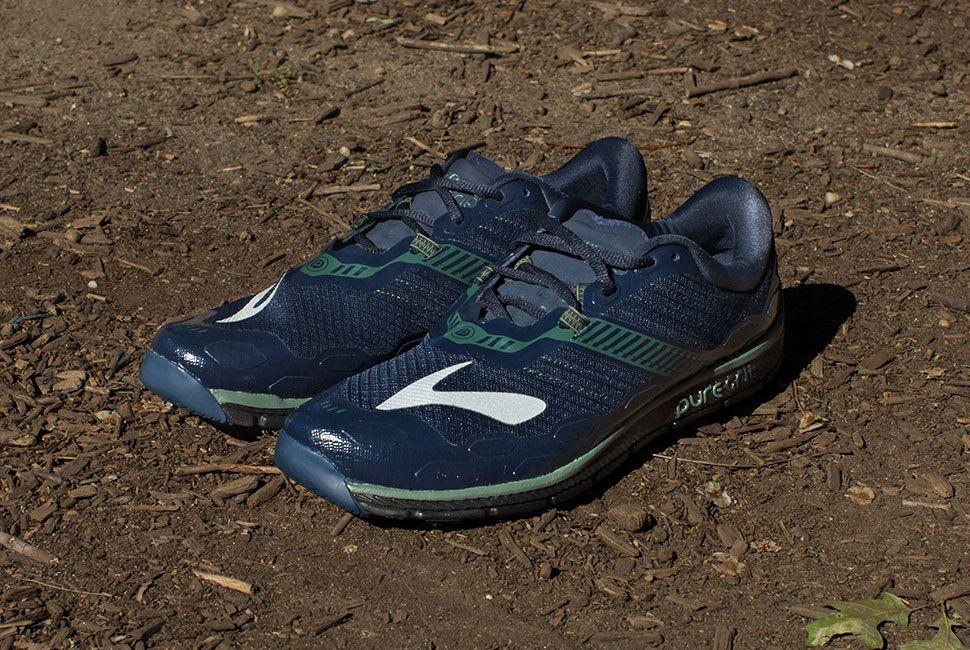 running-shoes-16-gear-patrol-brooks