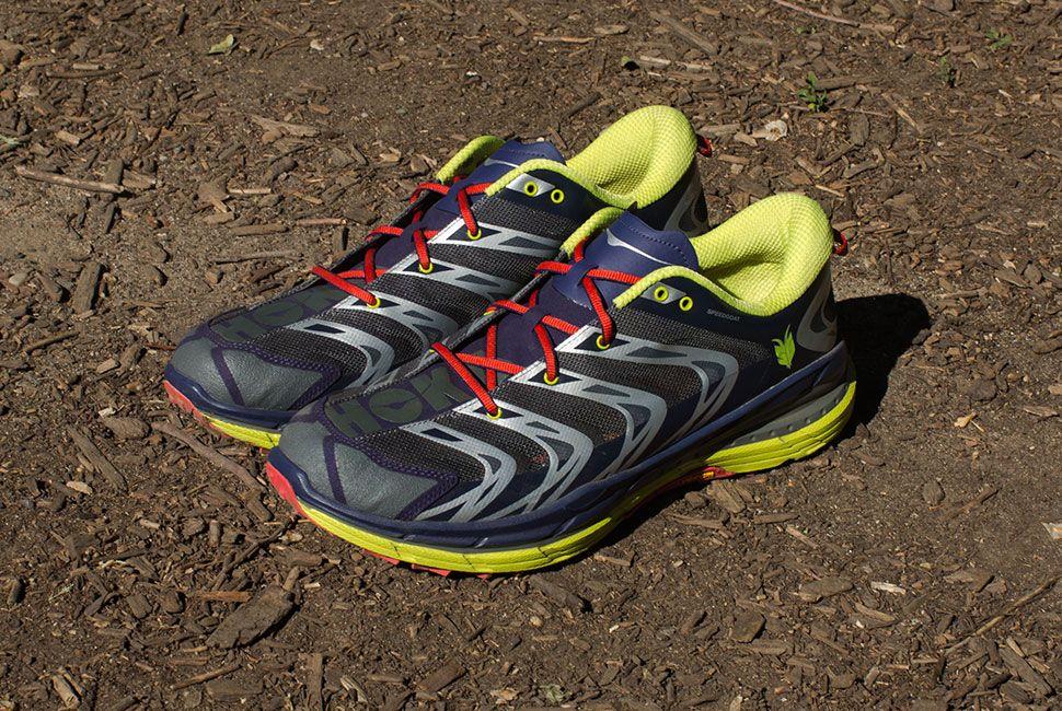 running-shoes-16-gear-patrol-hoka