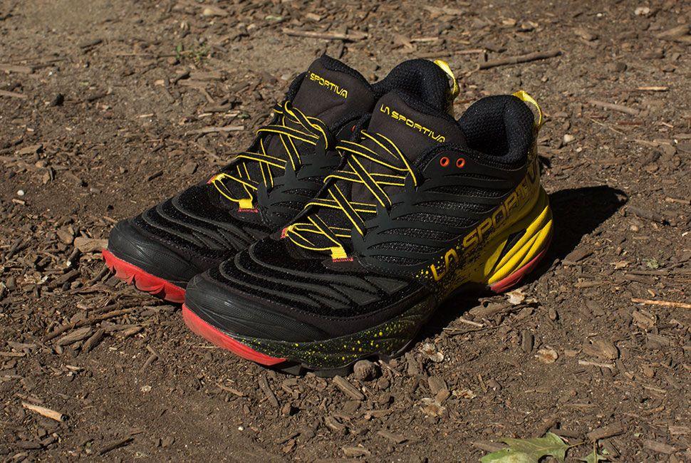 running-shoes-16-gear-patrol-la-sportiva
