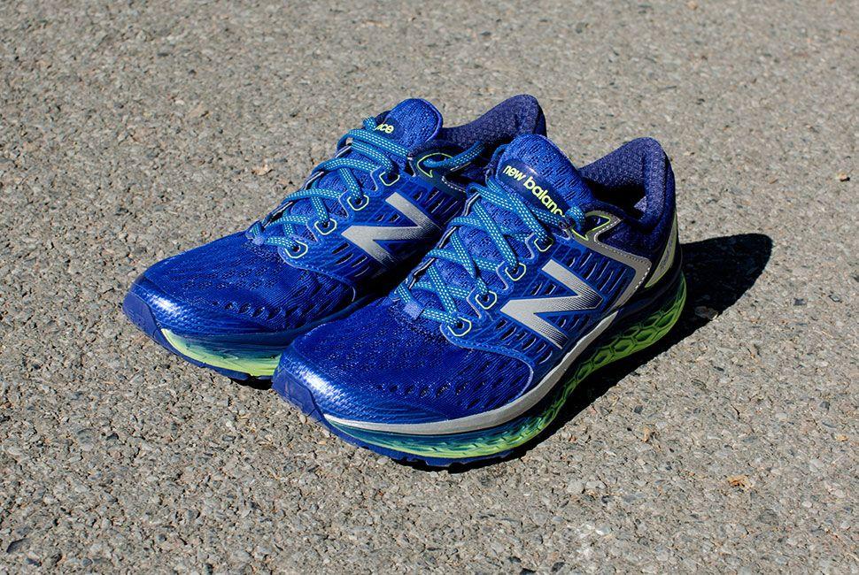 running-shoes-16-gear-patrol-new-balance