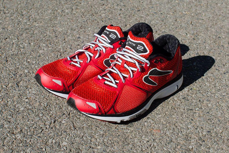 running-shoes-16-gear-patrol-newton