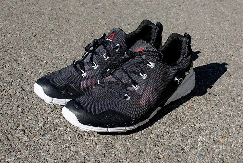 running-shoes-16-gear-patrol-reebok