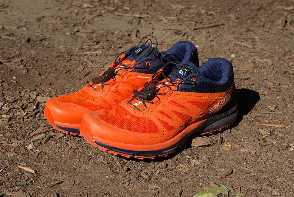 running-shoes-16-gear-patrol-salomon