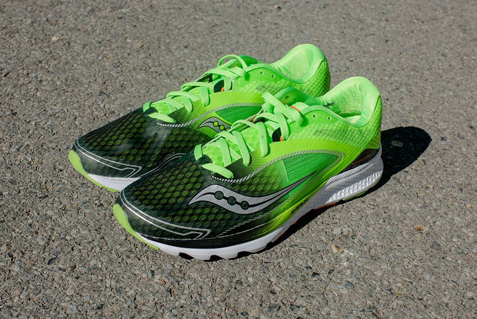 running-shoes-16-gear-patrol-saucony