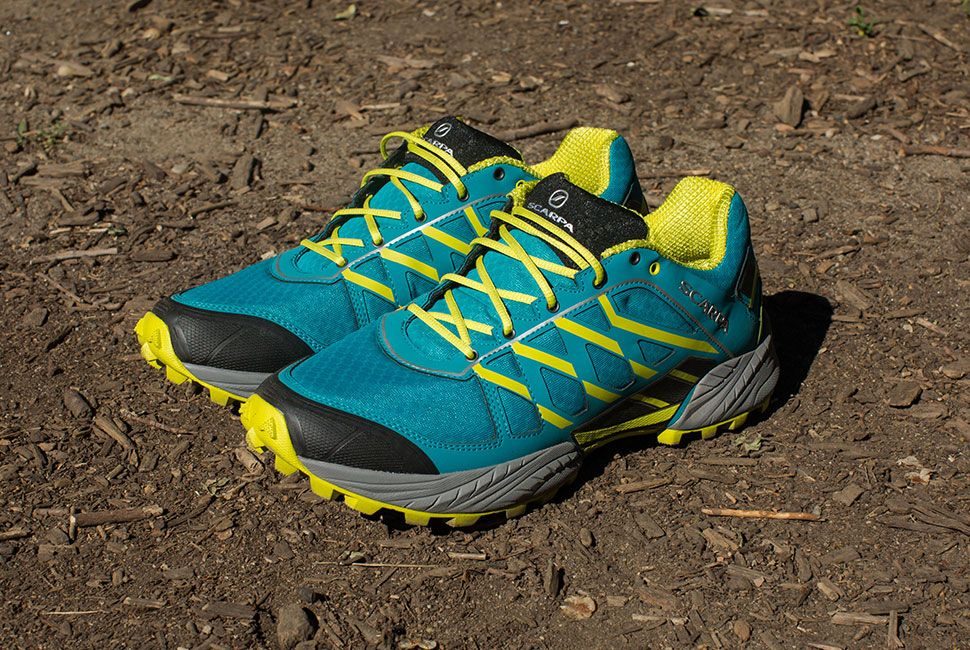 running-shoes-16-gear-patrol-scarpa