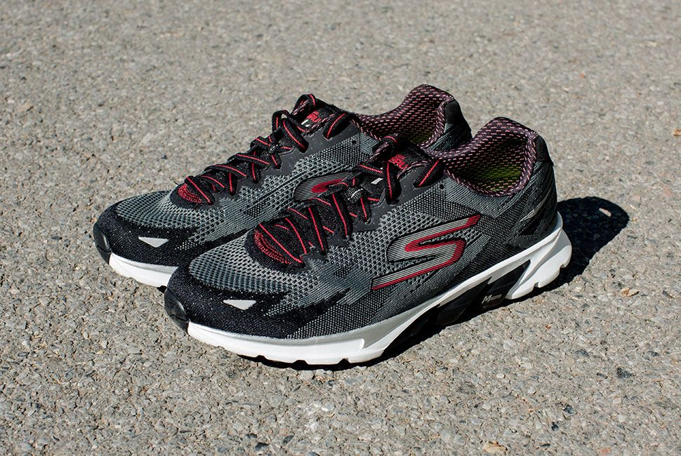 running-shoes-16-gear-patrol-sketchers