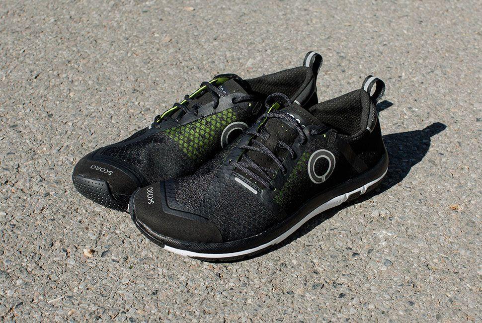 running-shoes-16-gear-patrol-skora