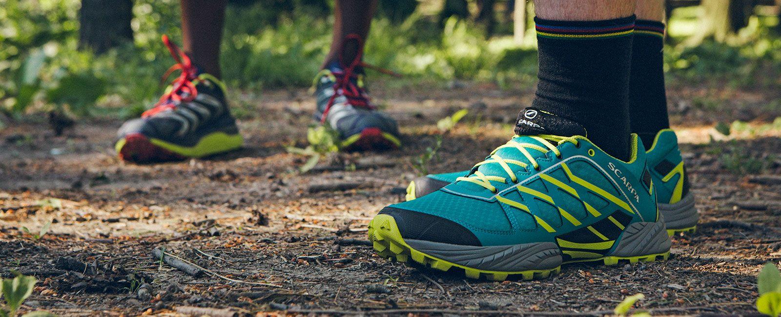 running-shoes-16-gear-patrol-trail-2-full-cinema-lead