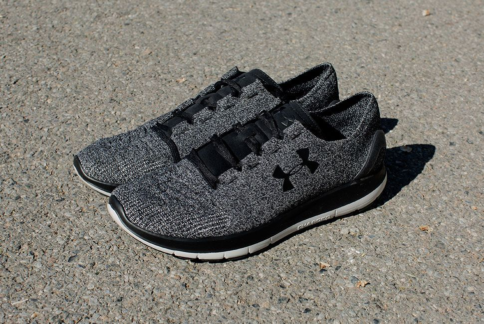 running-shoes-16-gear-patrol-under-armour