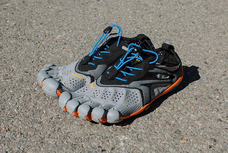 First Marathon Running Shoes