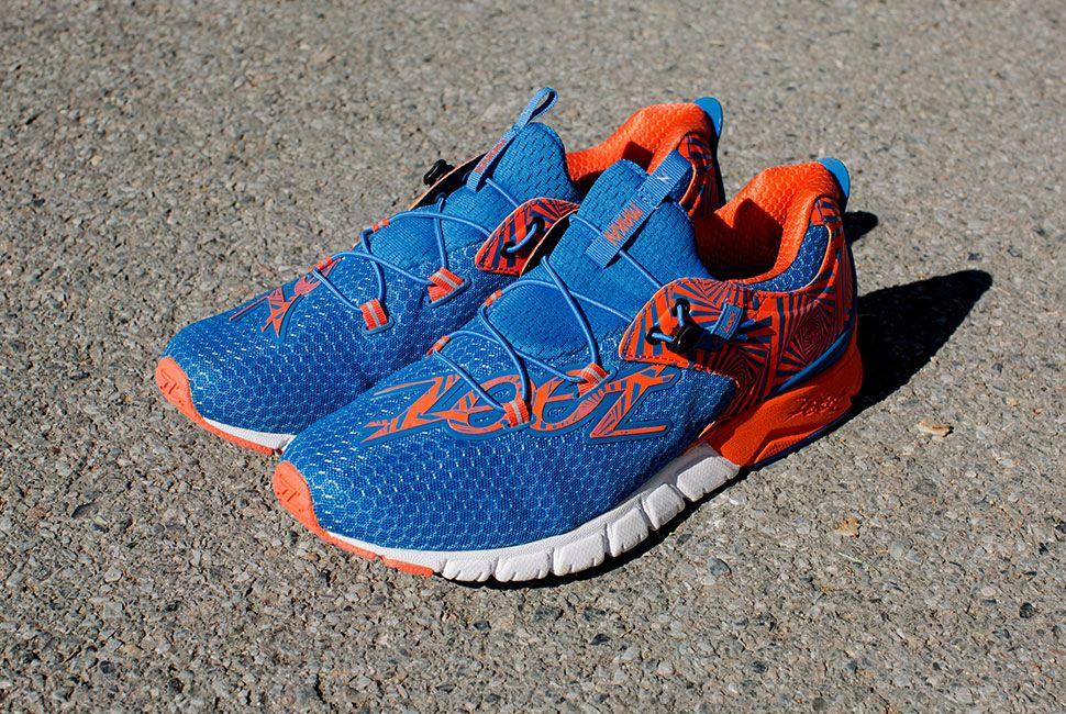 running-shoes-16-gear-patrol-zoot