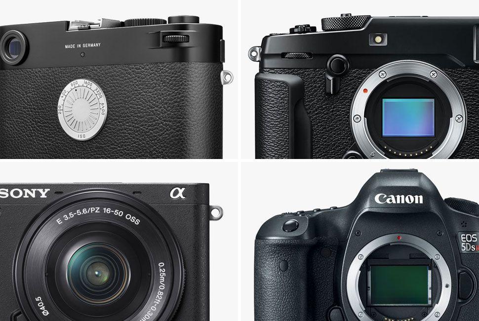 5-camera-reviews-gear-patrol-full-lead