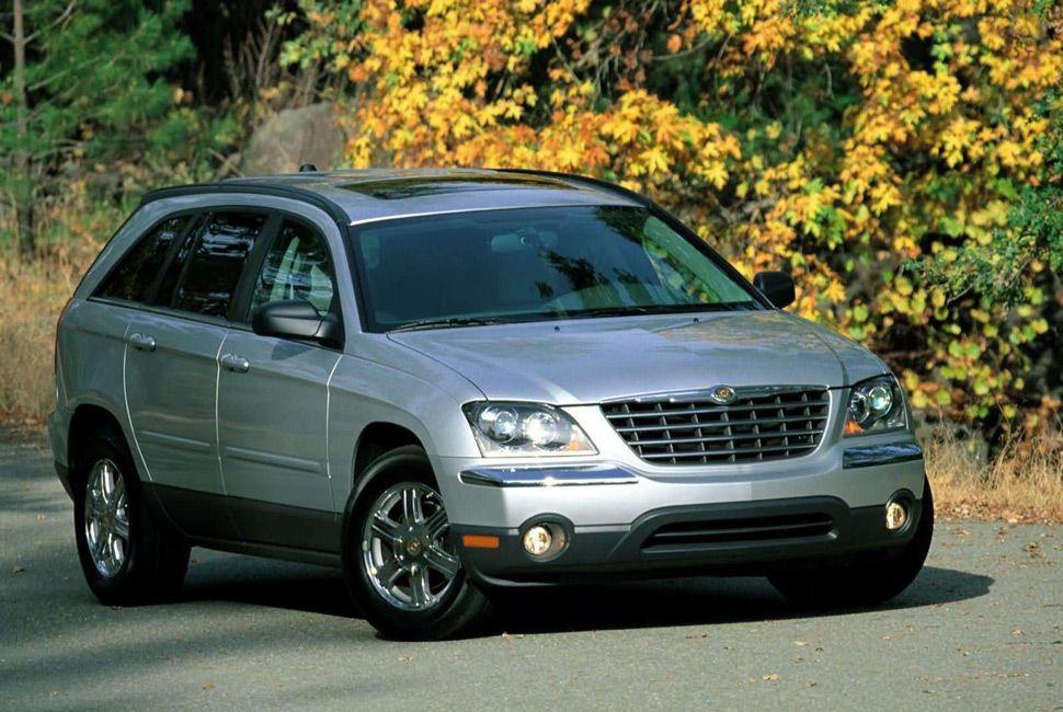 Chrysler-Pacifica-Gear-Patrol