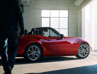 Fun Cars Under 25k Gear Patrol Lead Featured