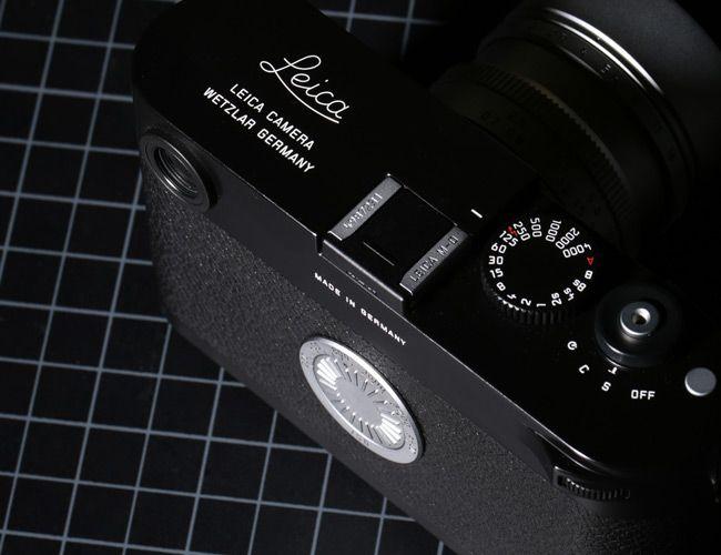 Leica-MD-Gear-Patrol-Lead-Featured