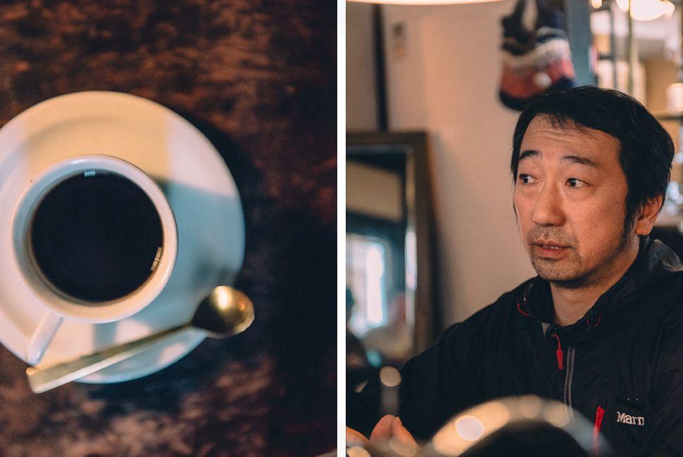 Morhiko Coffee Gear Patrol Slide 3