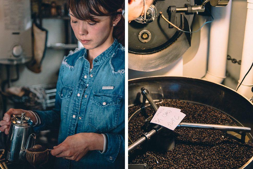 Morhiko Coffee Gear Patrol Slide 4