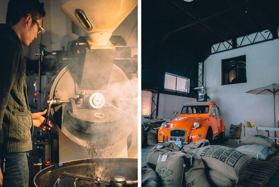 Morhiko Coffee Gear Patrol Slide 5