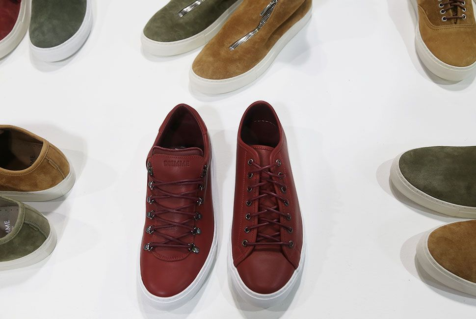 NYFW-gear-patrol-colored-shoes