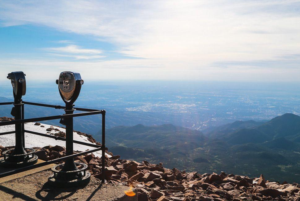 Pikes-Peak-Macan-Gear-Patrol-Slide-8