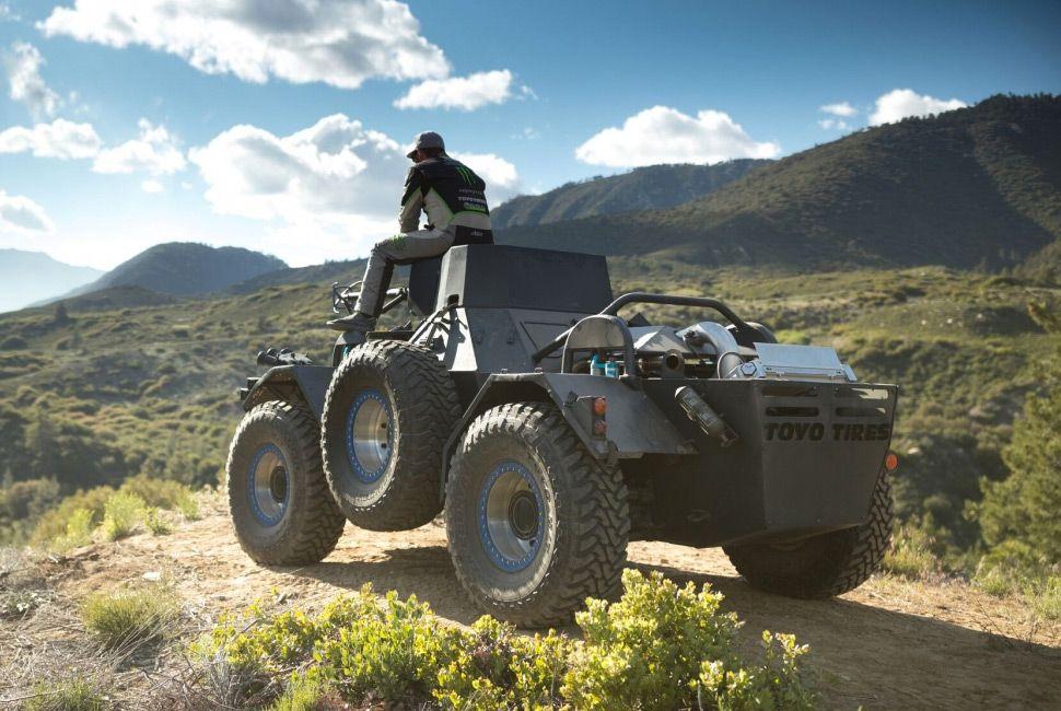 TIG-gear-patrol-toyo-tires