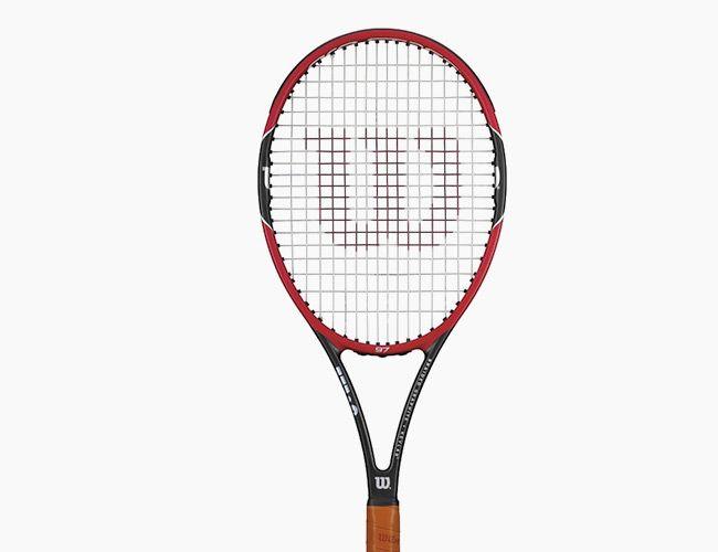 Wilson-RF-Racquet-Gear-Patrol