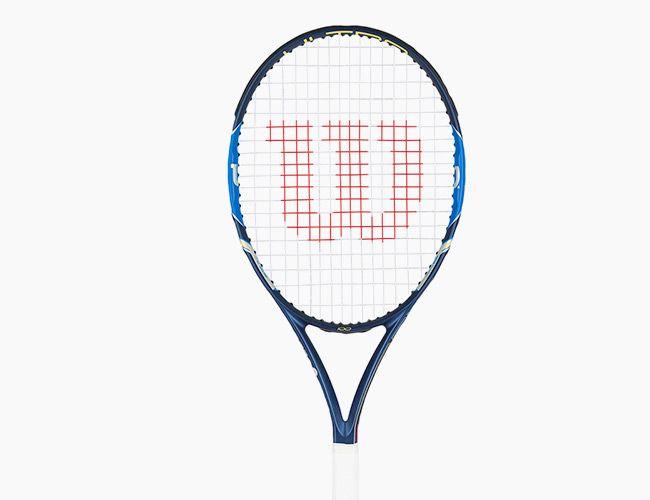 Wilson-Racquet-Gear-Patrol