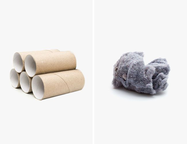 firestraters-at-home-gear-patrol-toilet-paper-roll