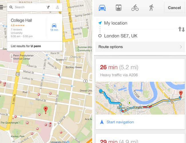 google-maps-gear-patrol-650