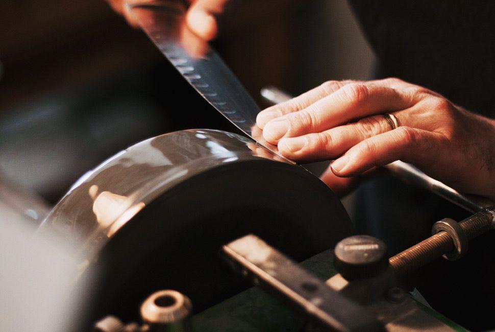 how-to-sharpen-a-knife-slide-00