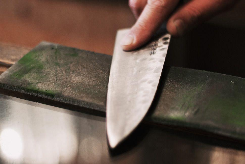 how-to-sharpen-a-knife-slide-2