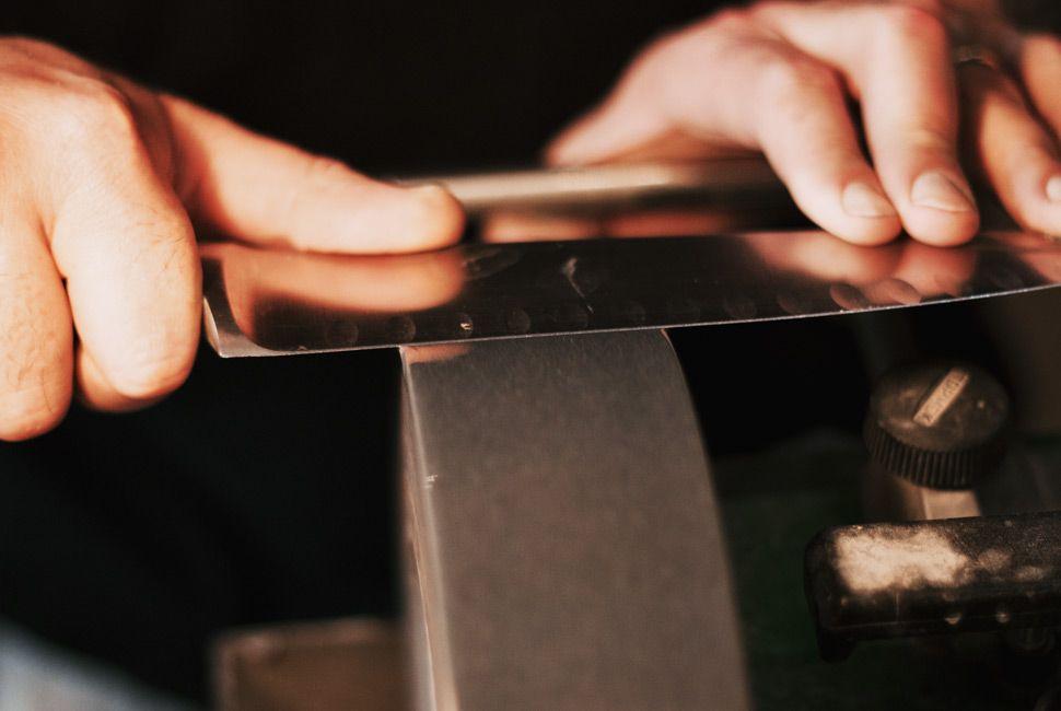 how-to-sharpen-a-knife-slide-5