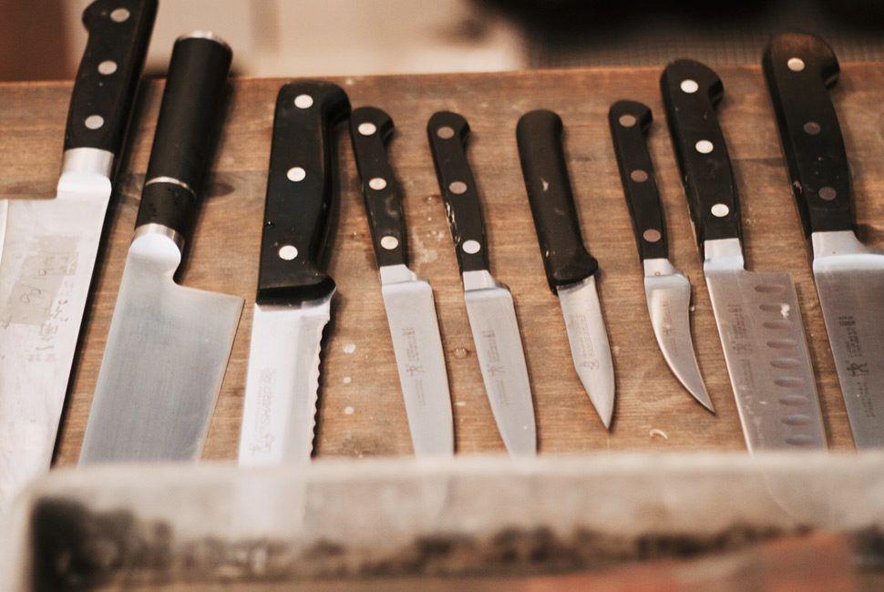 how-to-sharpen-a-knife-slide-6