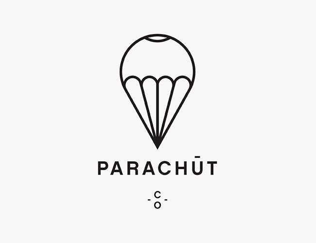 parachut-gear-patrol-650